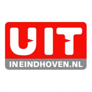 logo_uit_ehv