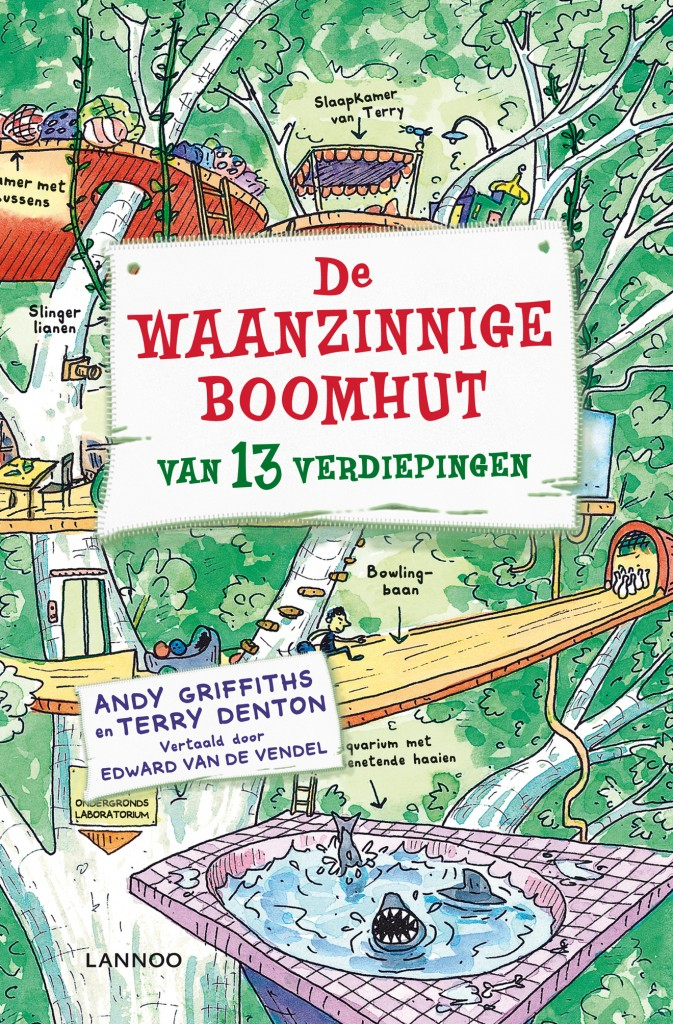 UJ0748_De waanzinnige boomhut_COV NL_DEF.indd