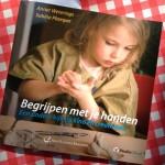 web begrijpen met je handen boek