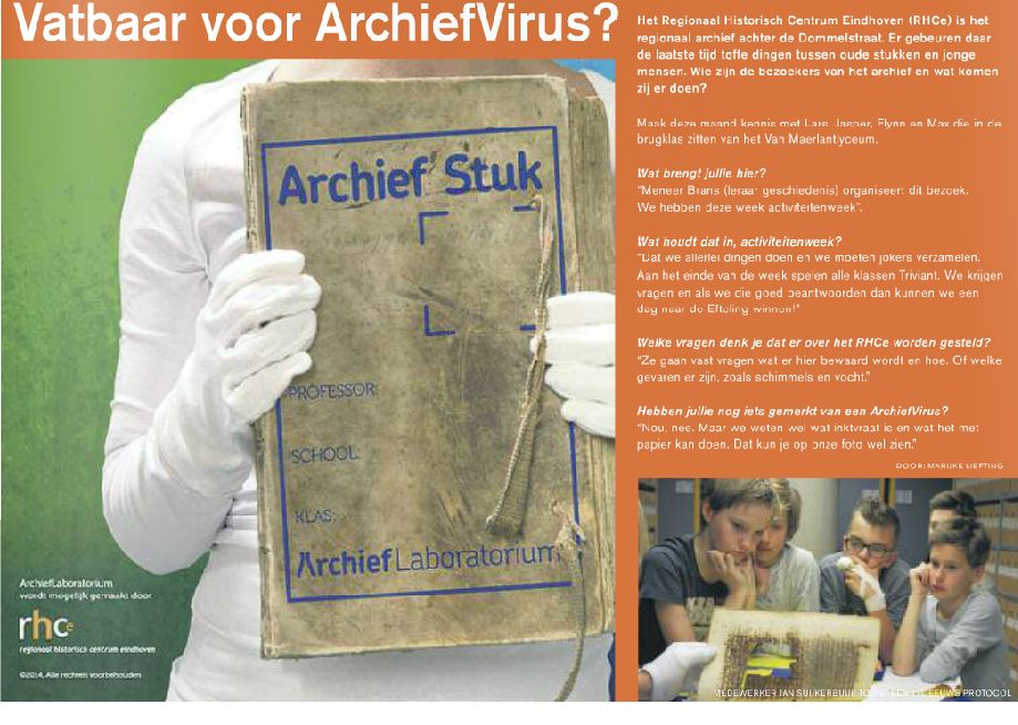 web afl 2 rhc in UIT