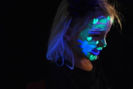 web glow2 031