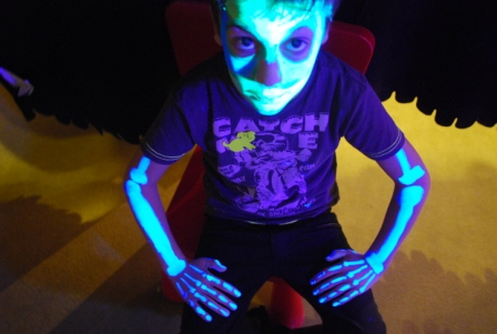 web glow2 048