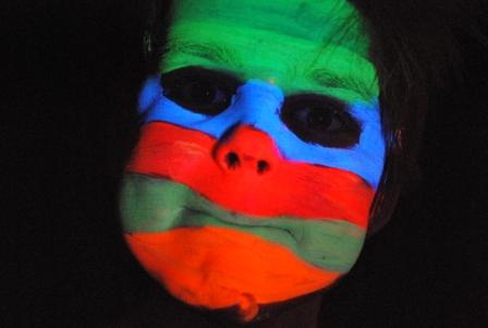 web glow2 057