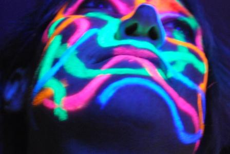 web glow2104 015