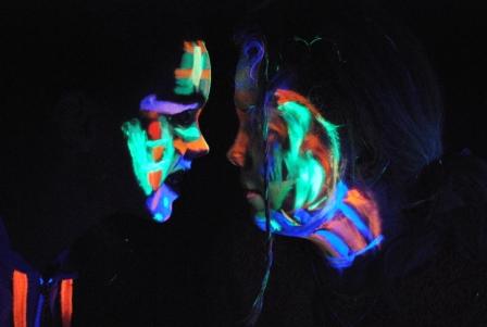 web glow2104 019