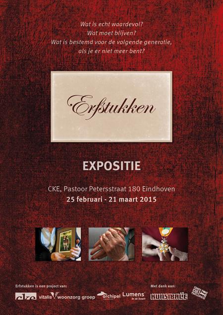 Erfstukken-Expositie_web