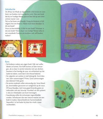 web boekenboek 1