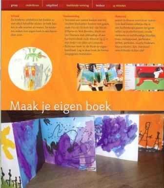 web boekenboek 2
