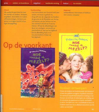 web boekenboek 3