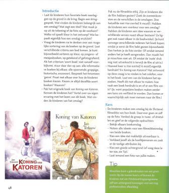 web boekenboek 4