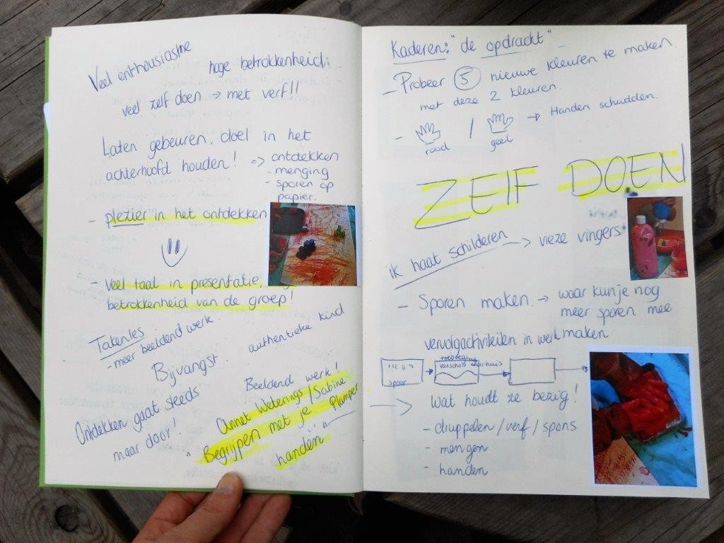 pag 2 Eveliens schetsboek (2)